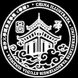 China Illustrata